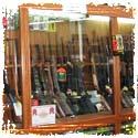 Walmart to Stop Selling AR-15s & Semi-Auto Rifles/Shotguns