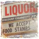 Another Government Shutdown Looming: Food Stamps could be Cutoff for 46 Million