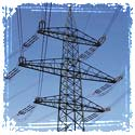 Power Grid Attacks: Our power grid is being hammered by Both Physical & Cyber Attacks