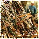 Obama Hints at Gun Ban & Confiscation: Praises Gun Confiscation Programs