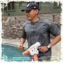 Obama getting ready to take Executive Action on Guns