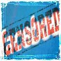 Internet Censoring: Internet Giants Killing Alternative Media & attempting to Change How You Think.