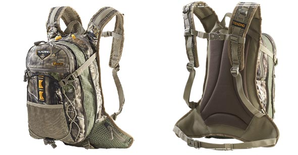 Tenzing 1200 Hunting Backpack