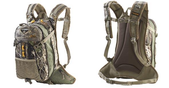 Tenzing 1200 Hunting Backpack