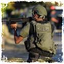 Multiple Agencies saying Mass Shooting in San Bernardino Was Likely Islamic Terrorism