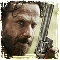 Three Things Survivalists Can Learn From The Walking Dead