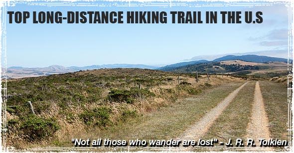 Top U.S. Hiking Trails