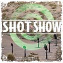 SHOT SHOW Highlights From the 2016 SHOT Show in Las Vegas