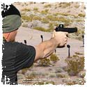 Stress Response Training: The missing ingredient in Firearms Training
