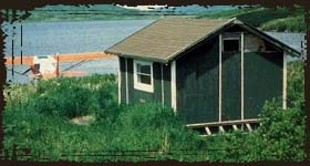 Tiny Homes: Zoning Issues Forcing Owners Out of Homes