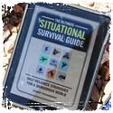 High Tech Preppers: Building the Ultimate Survival Tablet
