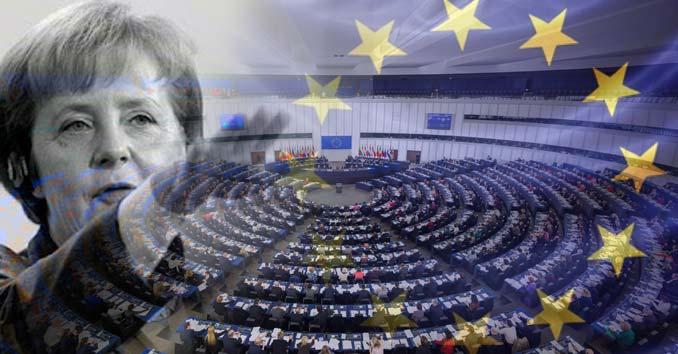 """Résultat de recherche d'images pour """"PICTURES OF THE EU ARMY"""""""