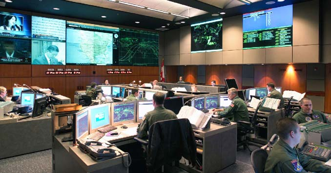 U.S. Cyber Warfare Command
