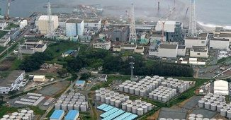 fukushimaplant