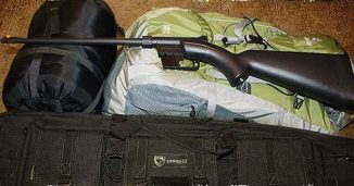 Henry Repeating Arms AR-7