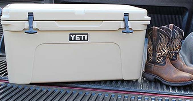 58a3322262a Yeti Responds to the NRA Lynch Mob in Email saying they Support the ...