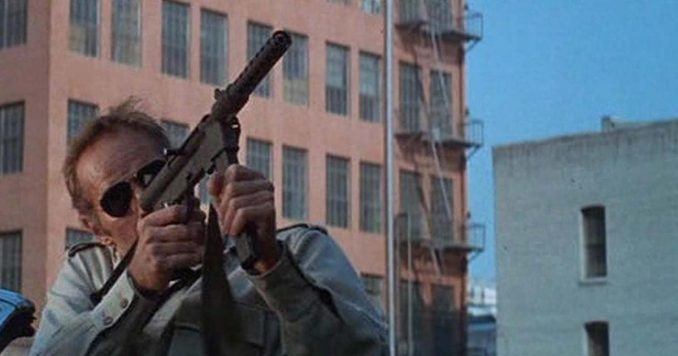 The Best Survival Movies Ever Made