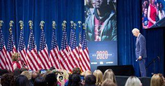 Democrat Gun Control Forum
