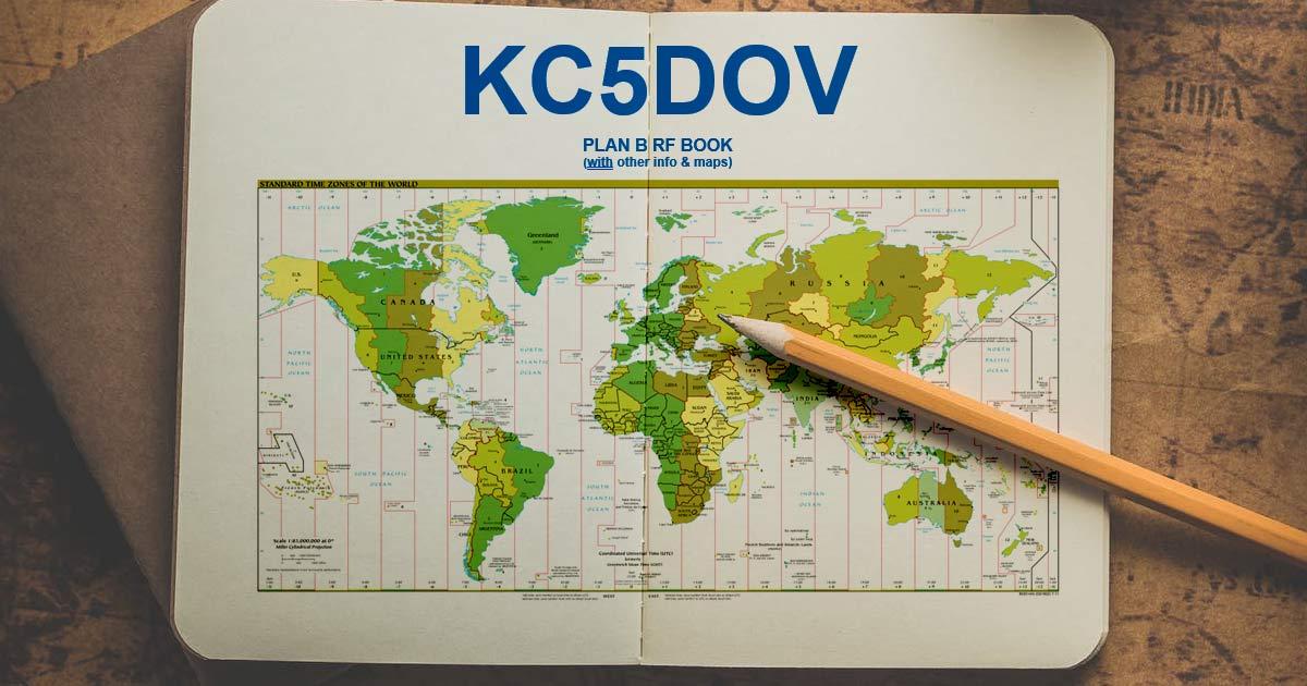 kc5dov survival plan