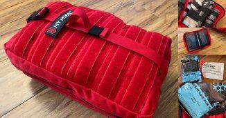 My Medic MyFAK Large | First Aid Kit