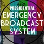 EAS Emergency Alert System