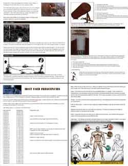 survival manual page