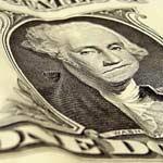 dollar bill