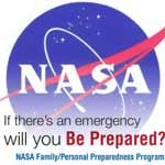 Prepper Website Preparedness Survival Alternative News