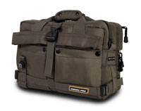 BOB emergency survival bag